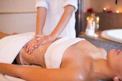 Terme-della-Salvarola-Massaggio-4-1024x683
