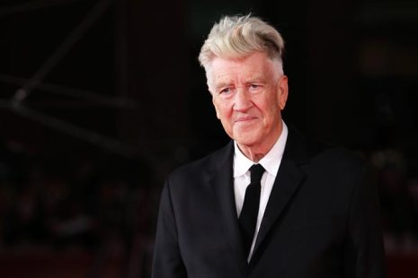 david-lynch_red-carpet_getty-images-1