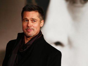 Brad-Pitt
