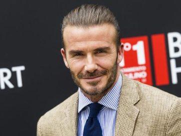 David-Beckham