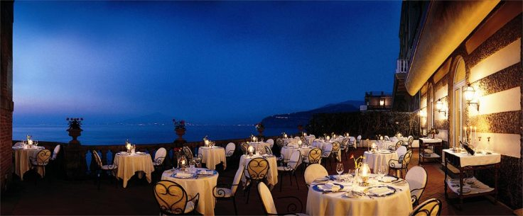 7-Grand-Hotel-Excelsior-Vittoria-Sorrento