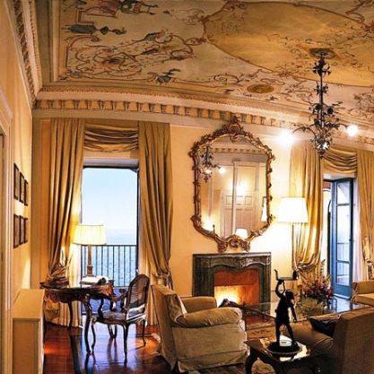 Grand_hotel_excelsior_vittoria,_sorrento-2
