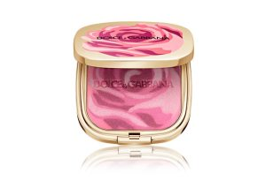 Dolce-Garden-2018_The-Blush_Rosa-Duchessa-Provocative-40_Inner-Pack_RGB-Web_2000px_300dpi