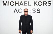 Micheal-Kors