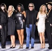 Spice-Girls-alla-sfilato-di-Roberto-Cavalli-(2008)