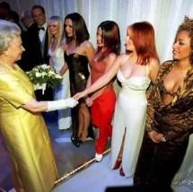 Spice-Girls-con-la-Regina-Elisabetta
