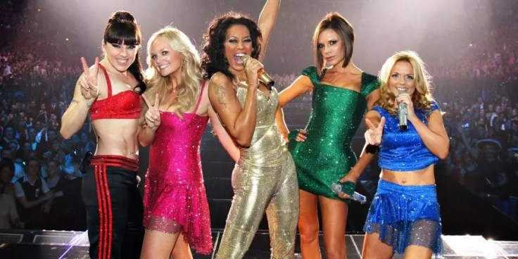 Spice-Girls-reunion3