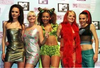 Spice-Girls8
