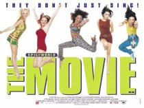 Spice-World---The-Movie
