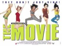 Spice-World---The-Movie