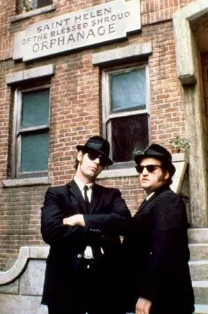 Wayfarer_Blues_Brothers