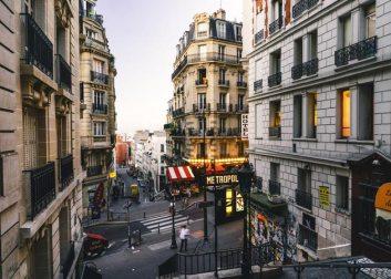DEST_PARIS_FRANCE_UNSPLASH_CC0_john-towner-125993_1920