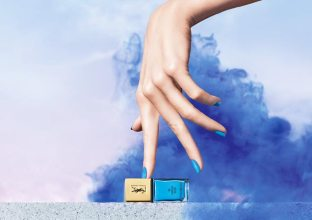 YSL_SpringLook18-La-Laque-Couture-bis-Credits-YSL-Beaute