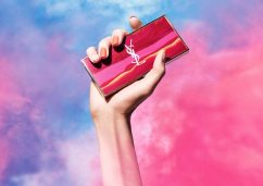 YSL_SpringLook18-palette-lip-bis-Credits-YSL-Beaute