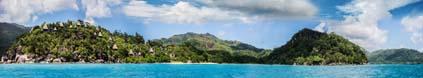 04 Maia Landscape Ocean