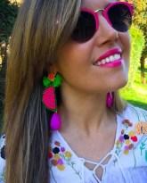 Beatriz Alonso2