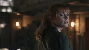 gallery-jurassic-world-fallen-kingdom-03-9