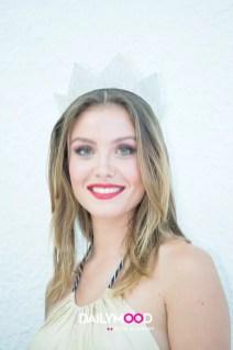 Alice Rachele Arlanch 1
