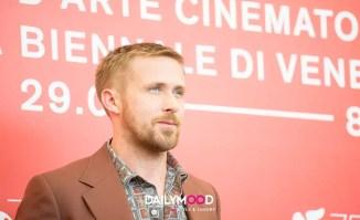 Ryan Gosling_3