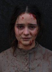 The_Nightingale_-_Jennifer_Kent_Credit_Kasia_Ladczuk__Film_Still_