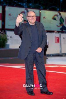 Carlo Verdone 1