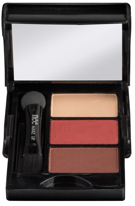 Eye-Shadow-Trio-ZAFARAN
