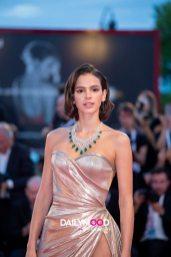 Model Bruna Marquezine 2