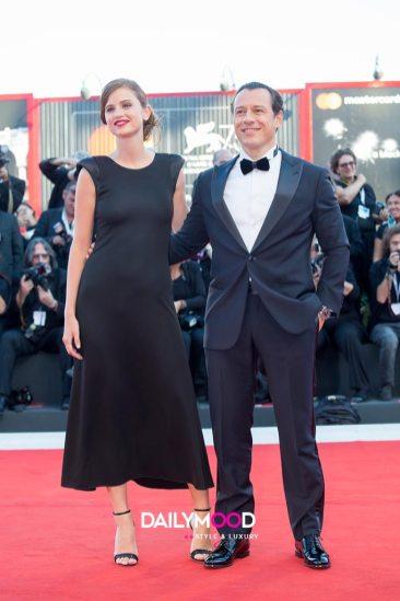 Stefano Accorsi (R) and Bianca Vitali_3