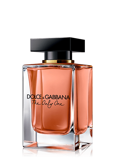 dolce-and-gabbana-the-only-one-perfume-women