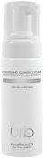 Nourishing cleansing foam 150ml