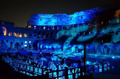 ghosts-of-the-colosseum