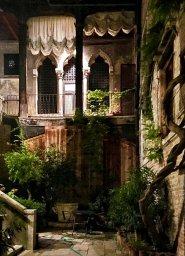 palazzo-fortuny_1