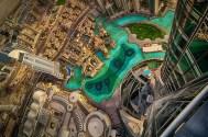 06_Dubai ∏lastminute.com (1)