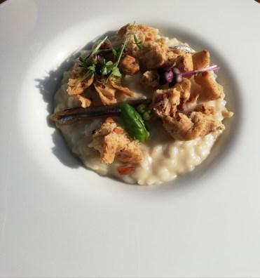 1_Caracol Gourmet d