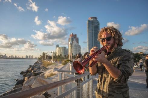 13_Mustache_Hear the Music_Miami_Florida_IW2_3176