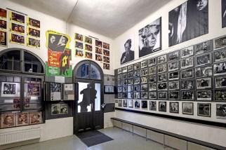 3. Mann Museum, Wien