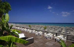 UNAHOTELS_NaxosBeach_Sicilia_GiardiniNaxos_