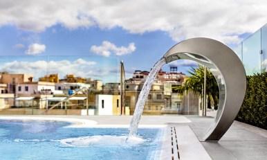11_Aleph Rome Hotel-2