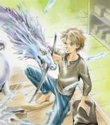 Manga KATANA (2)