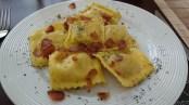 Reggio Emilia, Cucine Clandestine_3