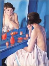 CAGNACCIO_allo_specchio