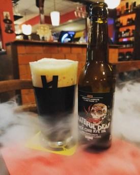 Dry Hop Beer Risto Club beer_©Dry Hop Beer Risto Club