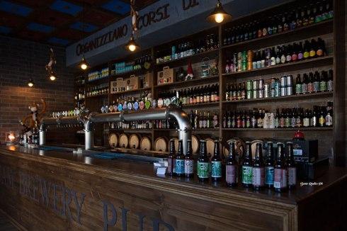 BAM brewery2_@BAM brewery