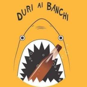 Duri ai Banchi logo_@Duri ai Banchi