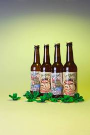 Lucky Brews_birre2©Lucky Brews