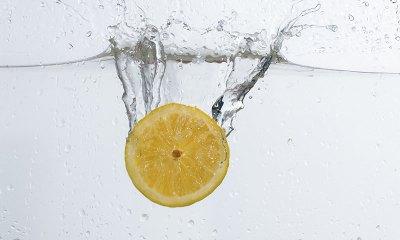 Vitamina C alleata contro le discromie cutanee: ecco dove trovarla