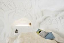 Hotel Lac Salin_Livigno_Snow Chalet