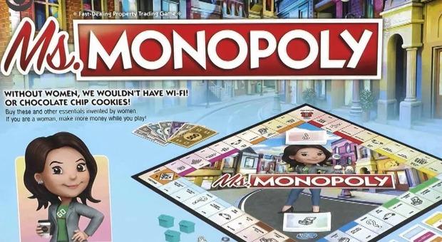 4730126_1610_monopo