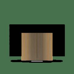 Beovision_Harmony_Wood_Frontclosed