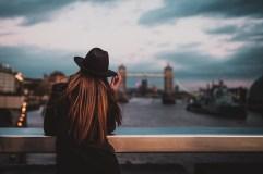 3. London_ Photo by Luigi Manga on Unsplash